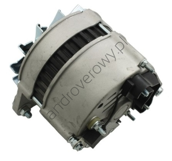 Alternator 65 A (bez koła pasowego) DEFENDER 300 TDI 2.5 DIESEL DO 95 AMR3412