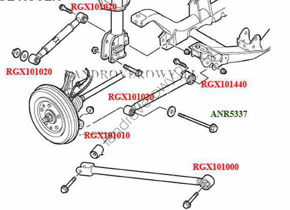 Citroen C3 2005 additionally 200tdi Power Steering Pump Defender 11142 C as well P 0900c1528026aae1 together with LR051626 further Discovery Sport Front Bumper Wiring Harness. on 2017 land rover discovery sport